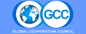 Global Cooperation Council